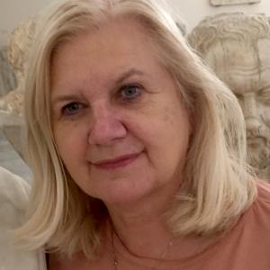 Annie Sarthe-Innocenti – Gérer les transitions de vie (#2)