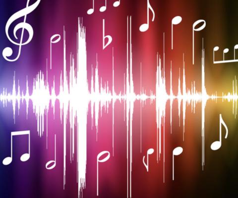 DU SON POUR SE REACCORDER – 432 Hz, la fréquence de Mozart