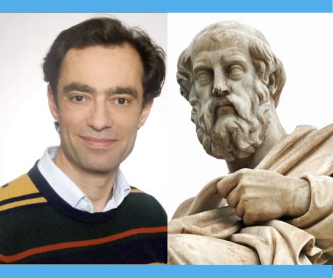 Les 3 tamis de Socrate | Parler vrai (#14)