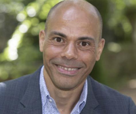 Jean-Charles Trouabal – Comment développer son énergie et sa vitalité ? (#21)